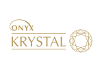 Onyx Crystal LUXURY and PREMIUM class products   supplied from the manufacturer for any interior.